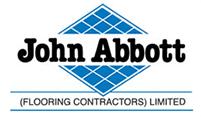 John Abbott Flooring Flooring